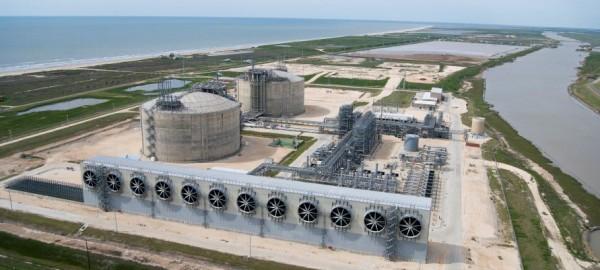 A világ legnagyobb energetikai beruházásai