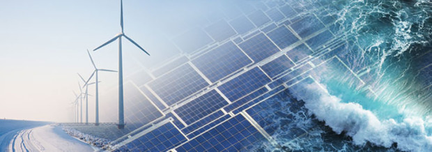 Megadóztatnák a napenergiát a spanyolok
